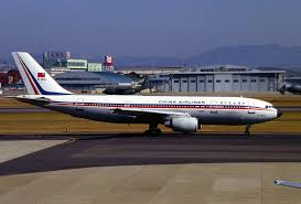 china airlines flight 140 wikipedia