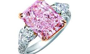 Most Expensive Wedding Ring by World U0027s 10 Most Expensive Wedding Rings