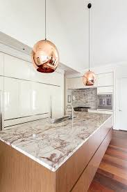 home design magazine facebook these daniel island homeowners opted for charleston home