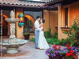 denver wedding venues 738 best denver wedding venues images on wedding stuff