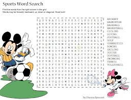 printable word search printable disney word search games disneyclips com