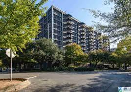 Birmingham Al Zip Code Map by Park Tower Condominium Development Real Estate Condos For Sale