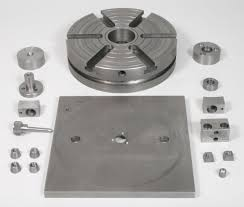 making a rotary table a simple rotary table without a worm drive direct turning