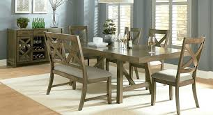 120 inch dining table 120 inches dining table benches with backs curtains long candle wall