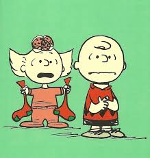 peanuts characters christmas review brown s christmas comics for kids