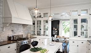under cabinet lighting ikea lighting kitchen chandeliers pendants and under cabinet lighting