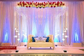 decorations for indian wedding decorations indian wedding decor ideas image of indian wedding