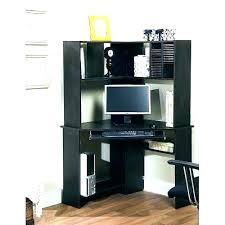 corner desks for small spaces cheap corner desk full size of corner desks for small spaces 9 cheap