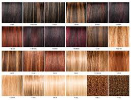 sebastian cellophanes colors matrix hair dye color chart images free any chart exles
