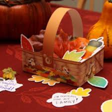 chip n dale thanksgiving basket disney family