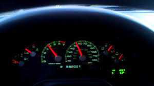 Ford Explorer Interior - 2003 ford explorer flowmaster super 10 series interior sound youtube