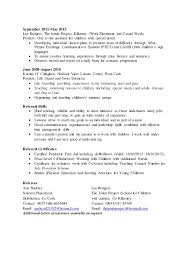 Sample Resume With Volunteer Experience An Essays Komposition Cce 9th Sample Papers 1st Term Professional