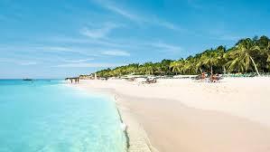 holidays to mexico viajes travel caribbean