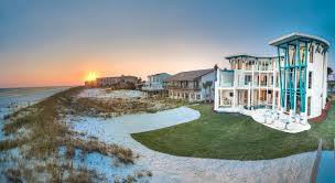 luxury beach homes 2012s top ten coolest 6 mansions picture