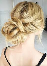 soft updo hairstyles 53 swanky wedding updos for every bride to be glowsly