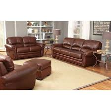 costco living room sets costco manchester leather set costco living room furniture sale