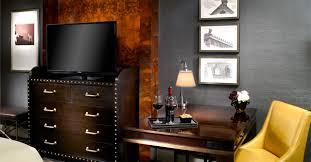 Fairmont Designs Furniture Hospitality Fairmont Designs Fairmont Designs