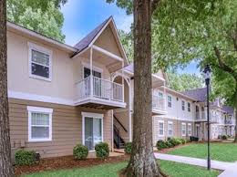 1 bedroom apartments for rent in murfreesboro tn 1 bedroom apartments for rent in murfreesboro tn 275 rentals