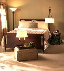 Cool Bedroom Lights Cool Bedroom Lights Medium About Cool Bedroom Lights For Your
