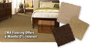 carpet cma flooring