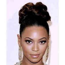 1920s hairstyles for black women 56 best updo hairstyles images on pinterest hairstyles 1920s