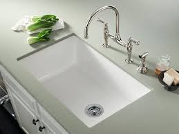 delta faucets kitchen sinks bar prep sink faucets kitchen brushed nickel delta faucet