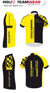 2391 Best Kitspiration Images On Pinterest Cycling Jerseys
