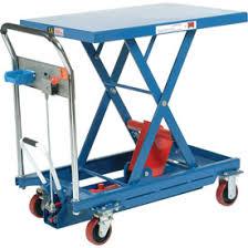 scissor lifts u0026 lift tables lift tables mobile scissor best