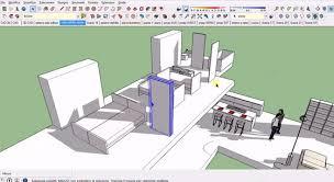 sketchup pro 2015 download sketchup pro 2015 guide