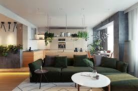 Space Interior Design Definition Arredamento Per Open Space Moderno 06 Arredare Living Pinterest