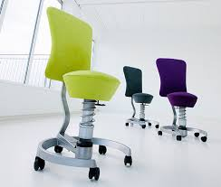 transteel give your back its due find ergonomic and aesthetic