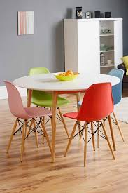 mor furniture dining table magnificent home accessories moreover mor furniture dining tables