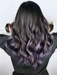 ambre hair your complete ombre hair guide 53 facts ideas for 2018 the