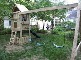 Backyard Play Forts by 31 Best Kids Gardens Images On Pinterest Kid Garden Outdoor