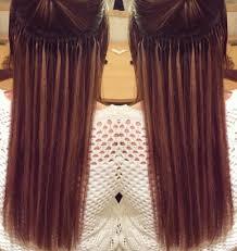 hair extensions bristol hair extensions bristol bath mobile gloucestershire health
