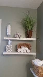 spa inspired bathroom ideas spa bathroom ideas simple home design ideas academiaeb com