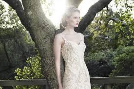 wedding dresses from elegance by design