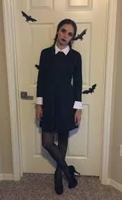 Adam Family Halloween Costumes 27 Halloween Costumes Inspired Movie Tv Characters