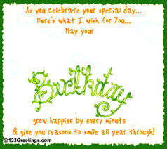 funny dad birthday card sayings like success
