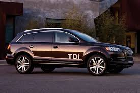 audi jeep 2016 used 2015 audi q7 for sale pricing u0026 features edmunds
