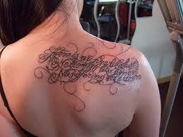 letter tattoo designs u2013 tattoo lettering ideas design wd