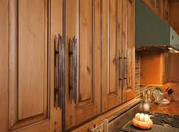 rustic cabinet pulls and knobs incredible rustic cabinet handles within fresh idea design prepare 3