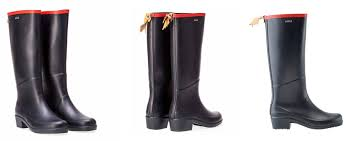 aigle womens boots uk aigle boots our guide to aigle wellies