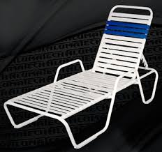 Chair Webbing Straps Patio Chairs For The Pool Patio Porch And Lawn