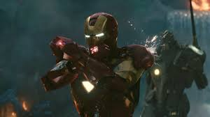 iron man armor marvel movies fandom powered by wikia