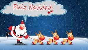 Imagenes De Santa Claus Feliz Navidad | papa noel feliz navidad blog temporada navideña pinterest papa