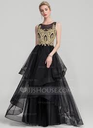 buy cheap evening dresses u0026 formal gowns jj u0027shouse