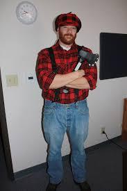 lumberjack costume 6 outdoor inspired costumes trading post
