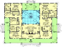 adobe style home plans southwest style home plans adobe home plans 2 bedroom house