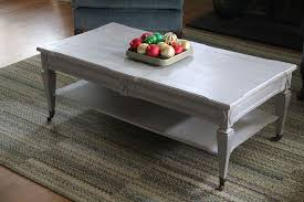 Painted Coffee Table Best Grey Painted Coffee Table Design Ideas For Tables Decor The